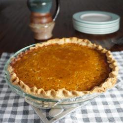 Pumpkin_Pie-1