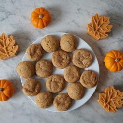 Pumpkin-Snickerdoodles-1000-2
