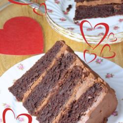 cakefor2-2