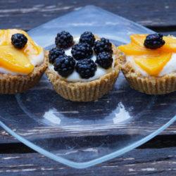 Blackberry-Peach-Tarts-3-Smaller