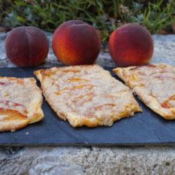 Peach-Cheese-Danish-2 2