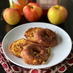Cider-donut-french-toast1