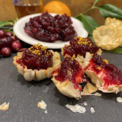 cranberry-orange-tartlets-5
