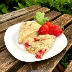 strawberry-scones-5